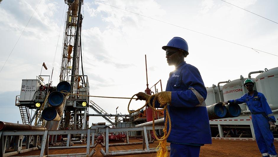 uganda_oil